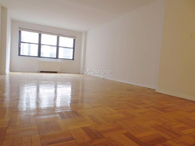 2 Bedrooms, Flatiron District Rental in NYC for $4,300 - Photo 1