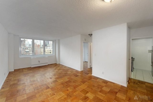 1 Bedroom, Murray Hill Rental in NYC for $3,795 - Photo 1