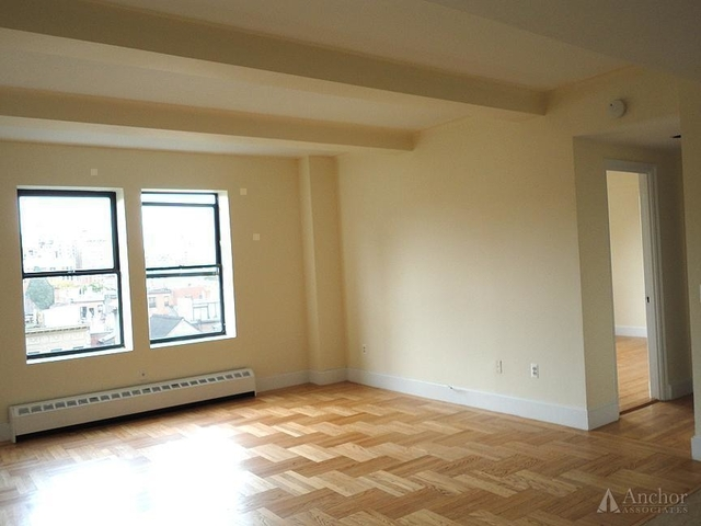 1 Bedroom, Upper West Side Rental in NYC for $4,525 - Photo 1