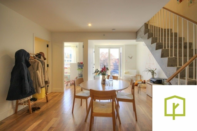 3 Bedrooms, Clinton Hill Rental in NYC for $3,800 - Photo 2