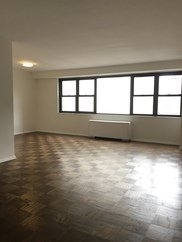 Studio, Gramercy Park Rental in NYC for $3,400 - Photo 1