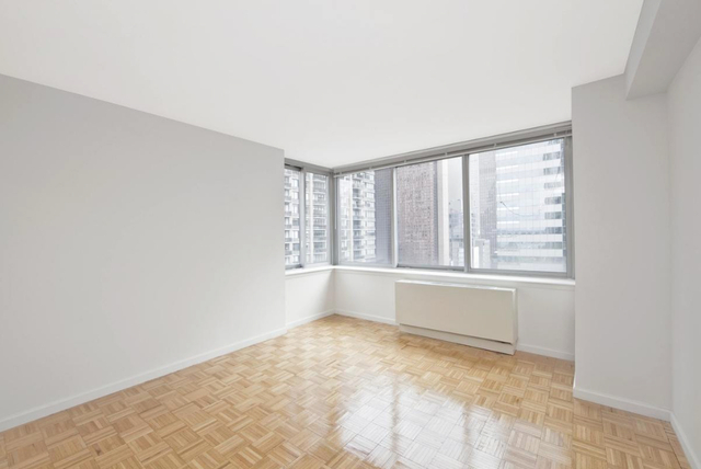 2 Bedrooms, Theater District Rental in NYC for $3,685 - Photo 1