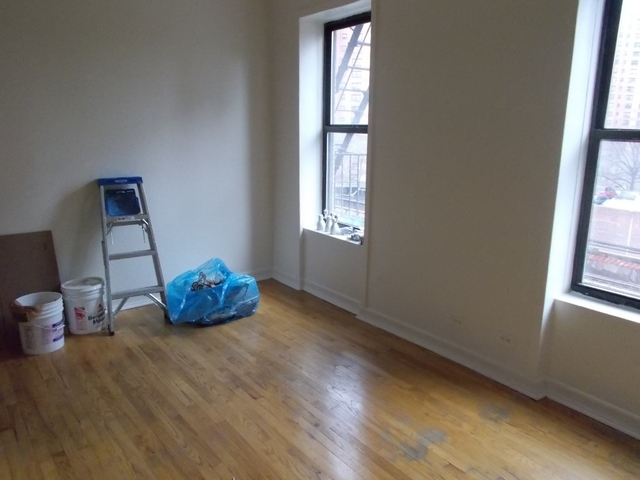1 Bedroom, Morningside Heights Rental in NYC for $1,945 - Photo 2