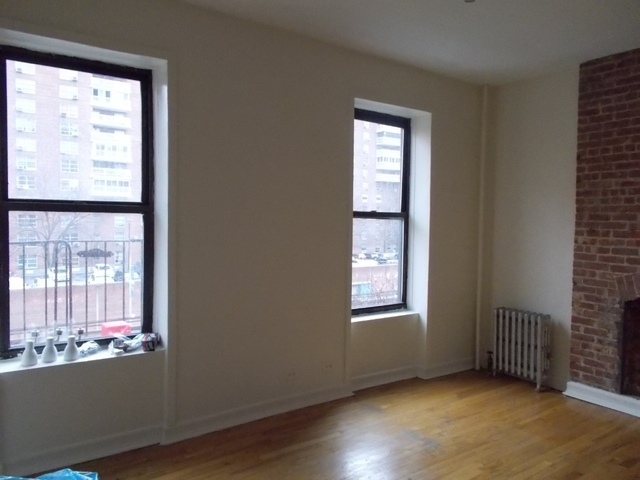 1 Bedroom, Morningside Heights Rental in NYC for $1,945 - Photo 1