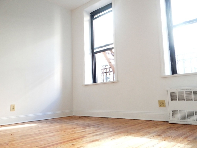 3 Bedrooms, Washington Heights Rental in NYC for $3,700 - Photo 2