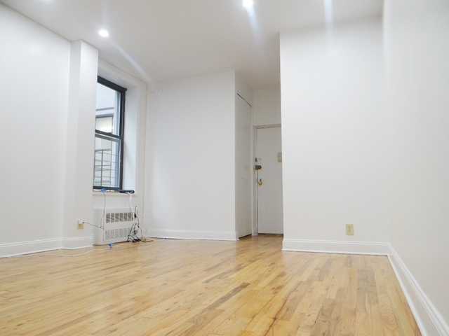 3 Bedrooms, Washington Heights Rental in NYC for $3,700 - Photo 1