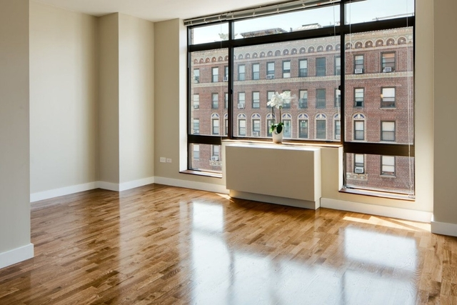 Studio, Upper West Side Rental in NYC for $3,212 - Photo 1