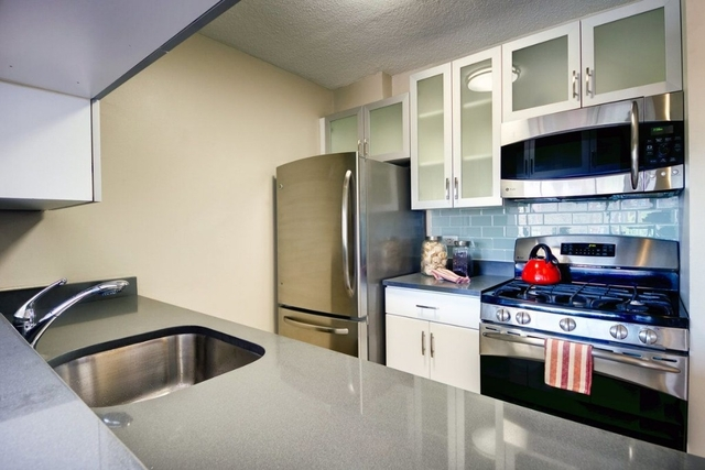 Studio, Upper West Side Rental in NYC for $3,212 - Photo 2