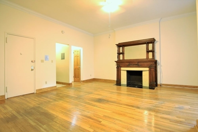 1 Bedroom, Lincoln Square Rental in NYC for $3,250 - Photo 2