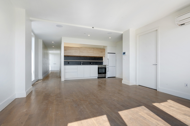 2 Bedrooms, Bedford-Stuyvesant Rental in NYC for $3,399 - Photo 1