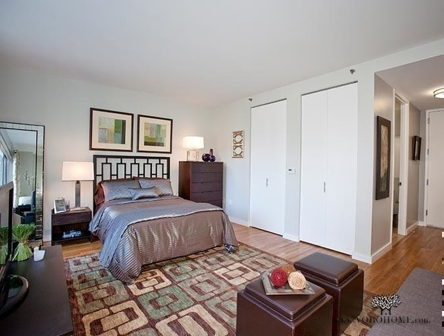 2 Bedrooms, Financial District Rental in NYC for $3,995 - Photo 2