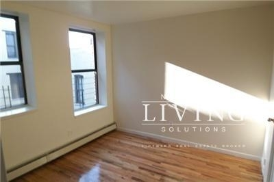2 Bedrooms, Washington Heights Rental in NYC for $2,100 - Photo 1