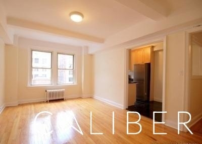 2 Bedrooms, Greenwich Village Rental in NYC for $4,300 - Photo 1