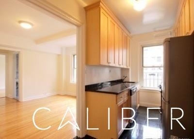 2 Bedrooms, Greenwich Village Rental in NYC for $4,300 - Photo 2