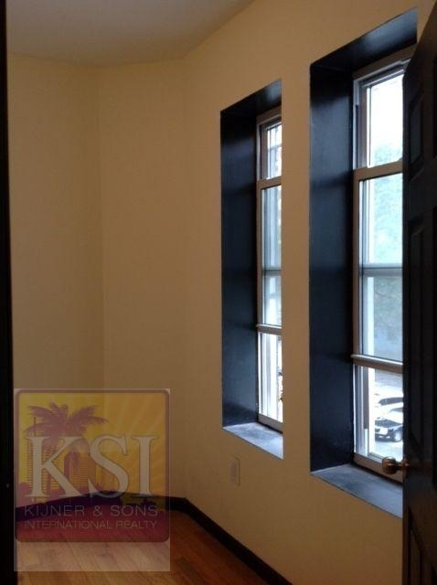 2 Bedrooms, Lower East Side Rental in NYC for $3,300 - Photo 1