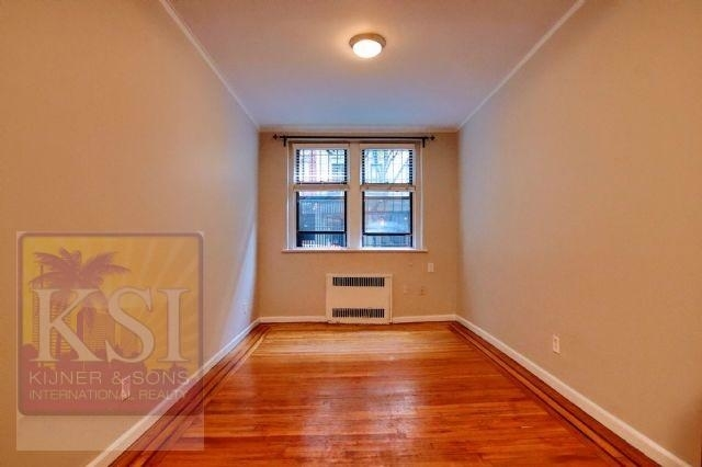 Studio, East Village Rental in NYC for $2,215 - Photo 1