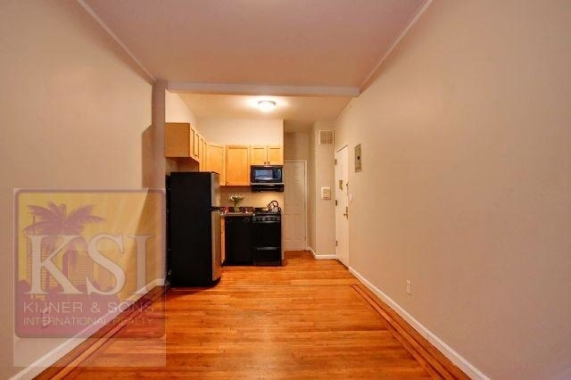 Studio, East Village Rental in NYC for $2,215 - Photo 2