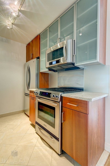 2 Bedrooms, Murray Hill Rental in NYC for $4,500 - Photo 2