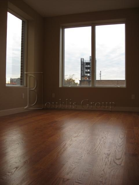 2 Bedrooms, Astoria Rental in NYC for $3,500 - Photo 1