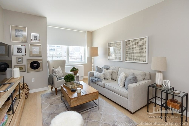 2 Bedrooms, Yorkville Rental in NYC for $3,822 - Photo 1