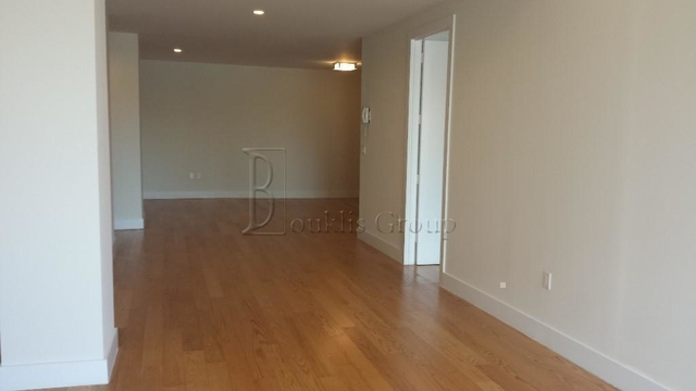 1 Bedroom, Tribeca Rental in NYC for $3,115 - Photo 2