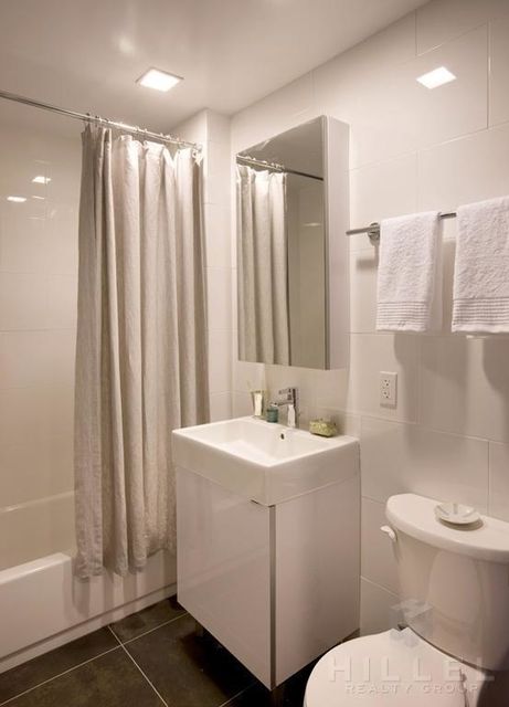 1 Bedroom, Long Island City Rental in NYC for $2,874 - Photo 2