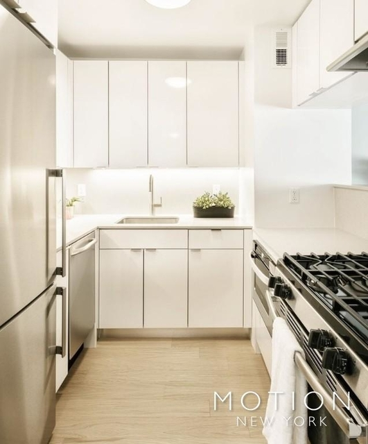 3 Bedrooms, Rose Hill Rental in NYC for $5,015 - Photo 1