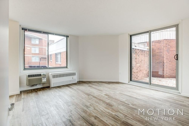 3 Bedrooms, Rose Hill Rental in NYC for $5,015 - Photo 2
