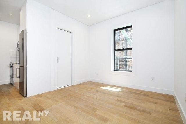 1 Bedroom, SoHo Rental in NYC for $3,466 - Photo 2