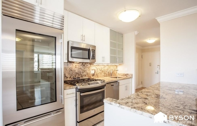 2 Bedrooms, Yorkville Rental in NYC for $5,587 - Photo 2