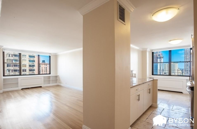 2 Bedrooms, Yorkville Rental in NYC for $5,587 - Photo 1
