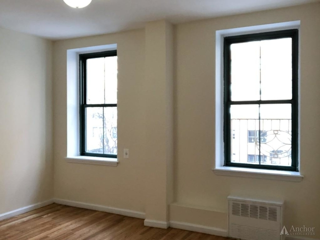 2 Bedrooms, Upper East Side Rental in NYC for $2,625 - Photo 2