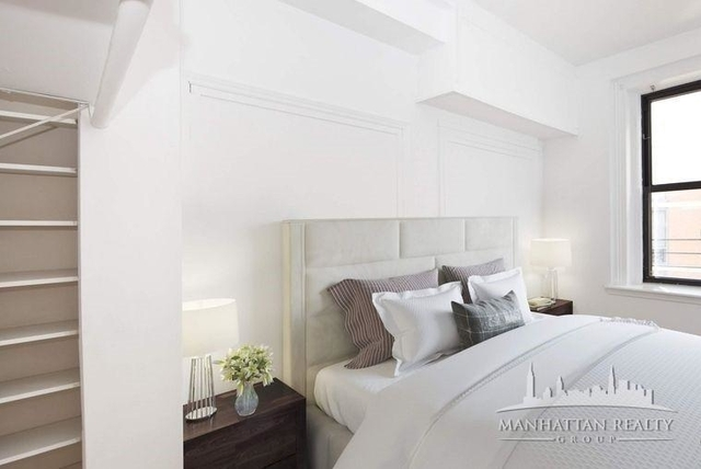 5 Bedrooms, Tribeca Rental in NYC for $9,000 - Photo 2