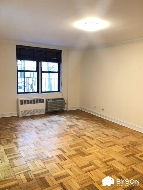 Studio, West Village Rental in NYC for $2,995 - Photo 1