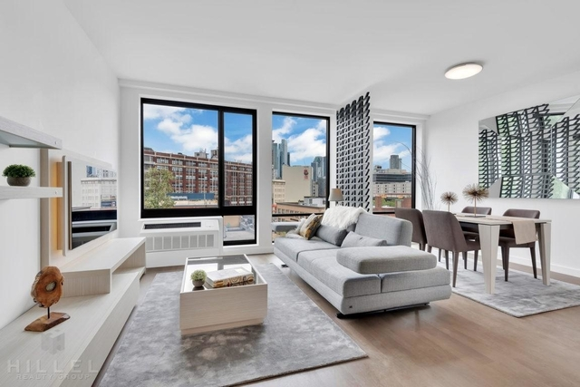 1 Bedroom, Long Island City Rental in NYC for $2,795 - Photo 1