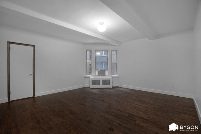 Studio, Chelsea Rental in NYC for $3,315 - Photo 2