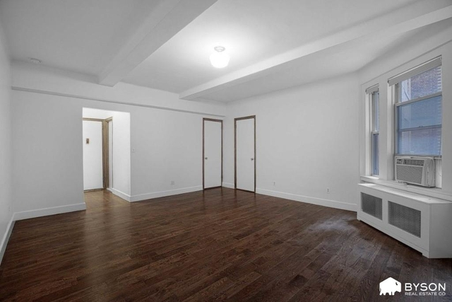 Studio, Chelsea Rental in NYC for $3,315 - Photo 1