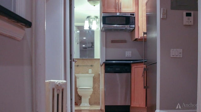 Studio, Murray Hill Rental in NYC for $2,132 - Photo 1