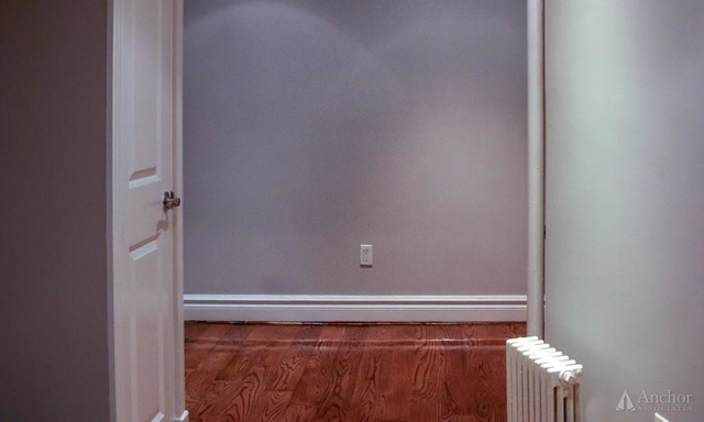 Studio, Murray Hill Rental in NYC for $2,132 - Photo 2