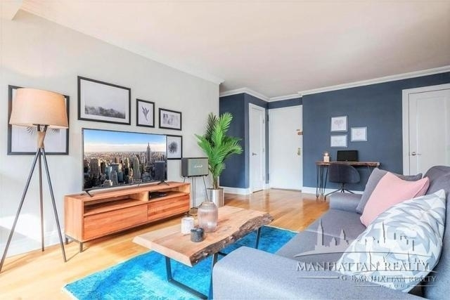 2 Bedrooms, Gramercy Park Rental in NYC for $4,500 - Photo 1