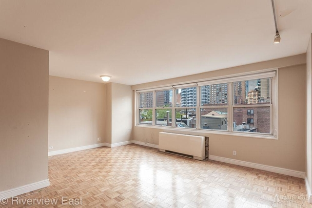 1 Bedroom, Rose Hill Rental in NYC for $3,638 - Photo 1