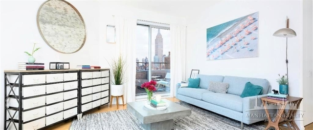 3 Bedrooms, Kips Bay Rental in NYC for $4,750 - Photo 1
