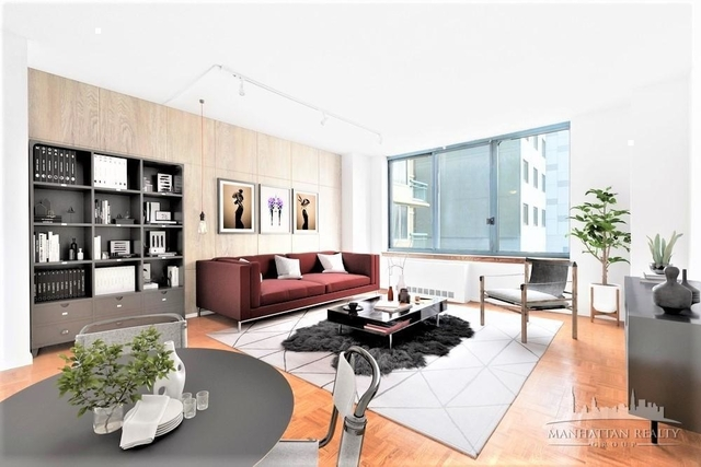 4 Bedrooms, Murray Hill Rental in NYC for $5,800 - Photo 1