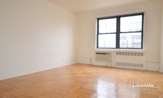 2 Bedrooms, Upper East Side Rental in NYC for $6,450 - Photo 2
