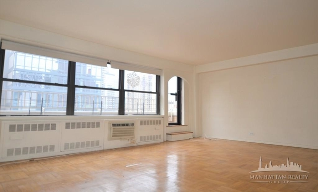 2 Bedrooms, Upper East Side Rental in NYC for $6,450 - Photo 1