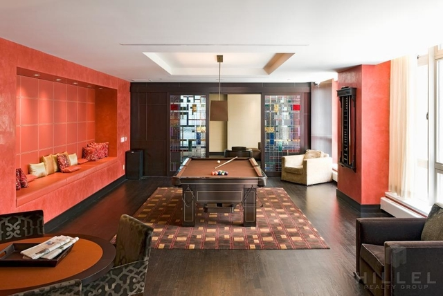 Studio, Financial District Rental in NYC for $2,910 - Photo 2