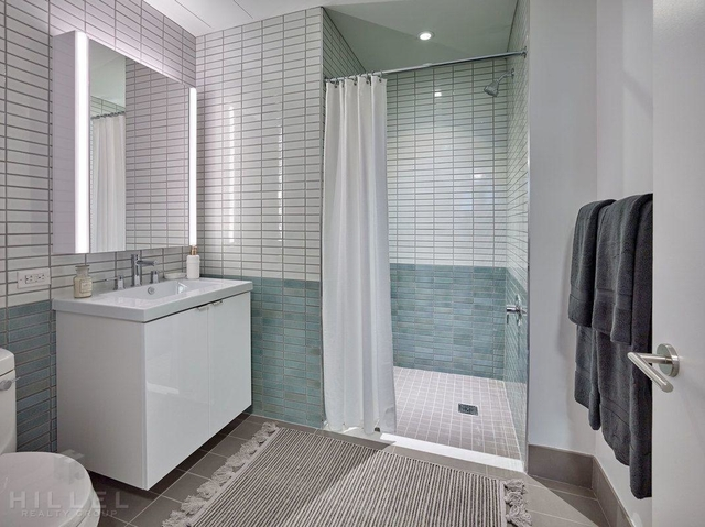 Studio, Chelsea Rental in NYC for $3,099 - Photo 2