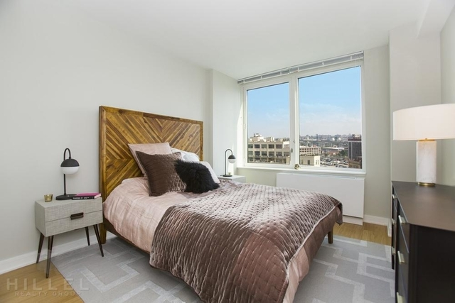 1 Bedroom, Long Island City Rental in NYC for $3,374 - Photo 2