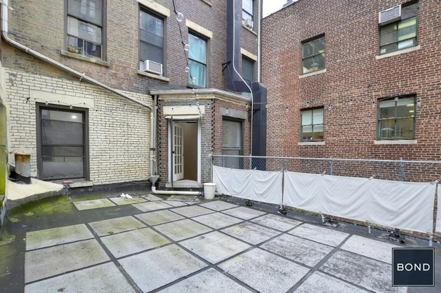 2 Bedrooms, Upper West Side Rental in NYC for $3,800 - Photo 1