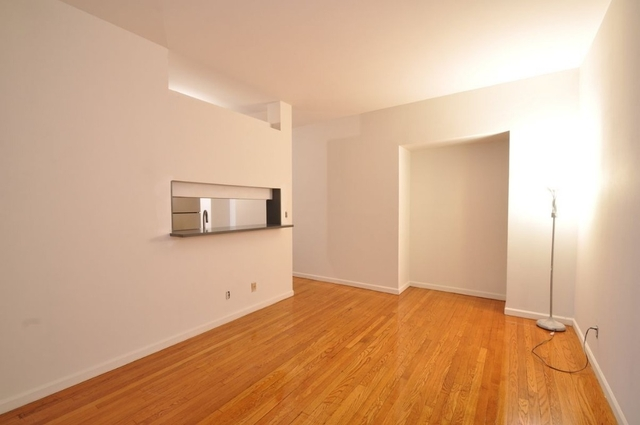 1 Bedroom, NoMad Rental in NYC for $4,140 - Photo 2
